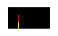 Logo des Bundesministeriums des Innern, Bau und Heimat